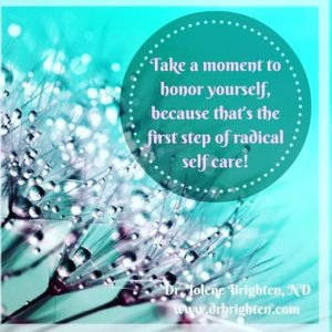 Self care is the first step towards health And healthhellip