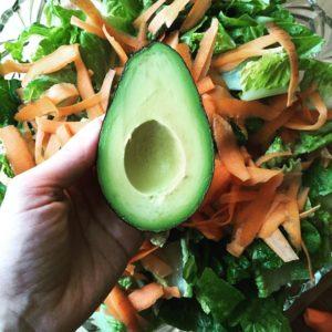 Paleo, fat, nutrition, natural medicine, health, wellness