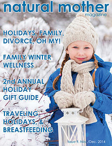 Family Winter Wellness