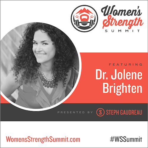 Jolene Brighten (1)