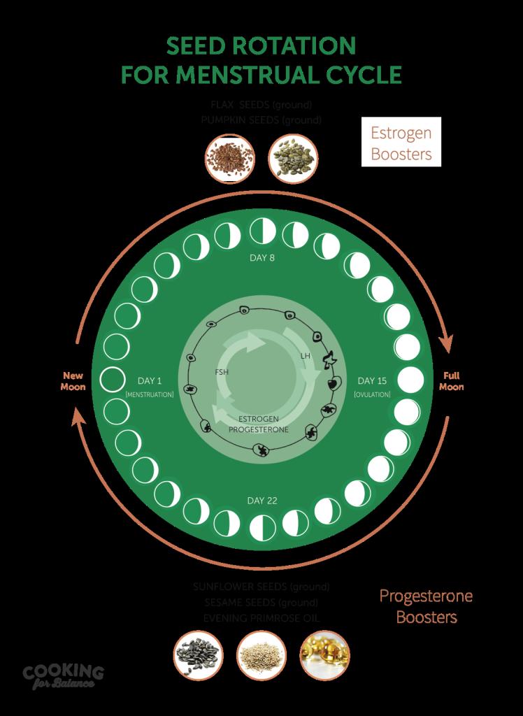 Seed-rotation-CFB-1-748x1024