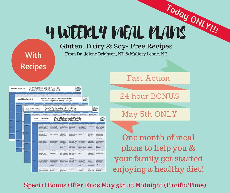 FB bonus meal plans (2)