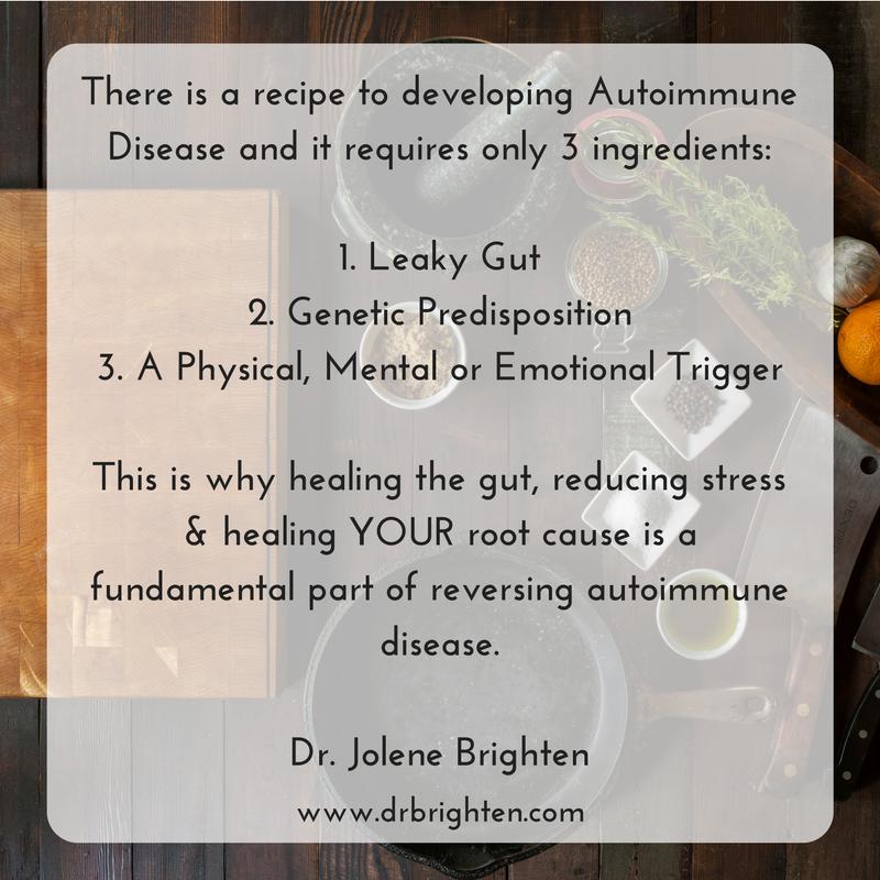 autoimmune-female-hormone-naturopath-functional-medicine