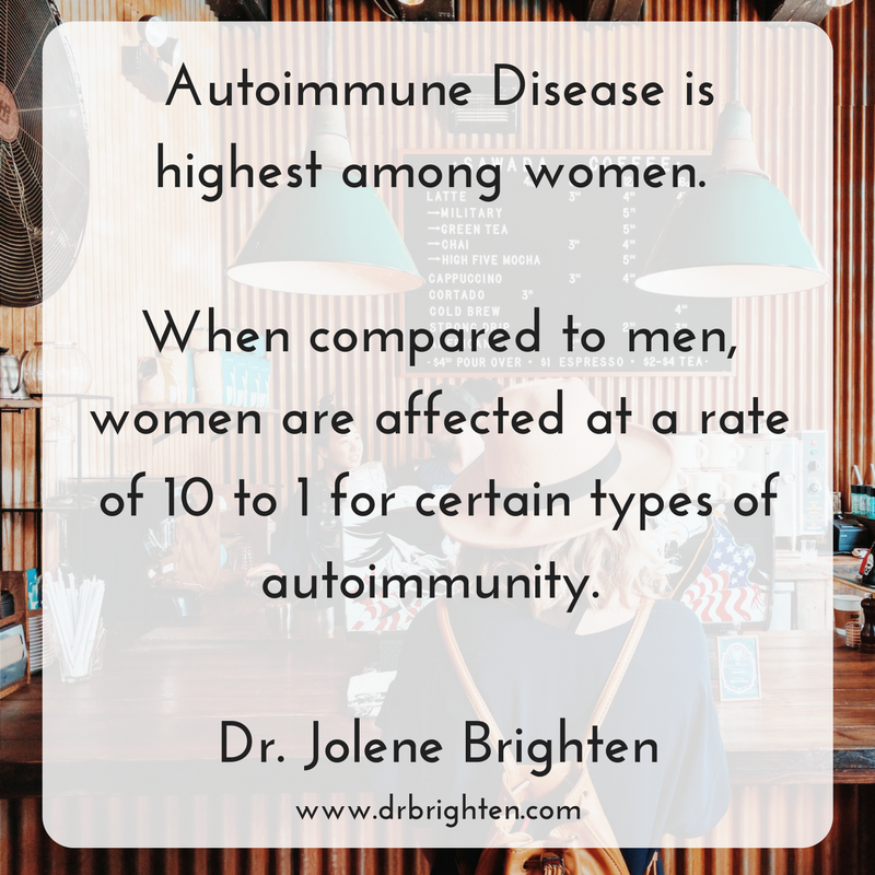 hormones-autoimmune-hypothyroid-libido