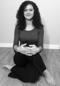 Dr. Brighten is a certified yoga instructor. She teaches private, group and corporate yoga in Portland, Oregon. When appropriate, she utilizes yoga as part of her treatment plans with patients.