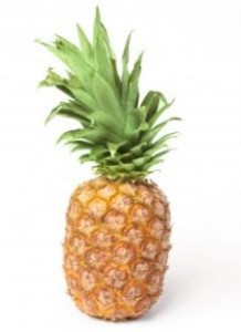 pineapple_fruit_
